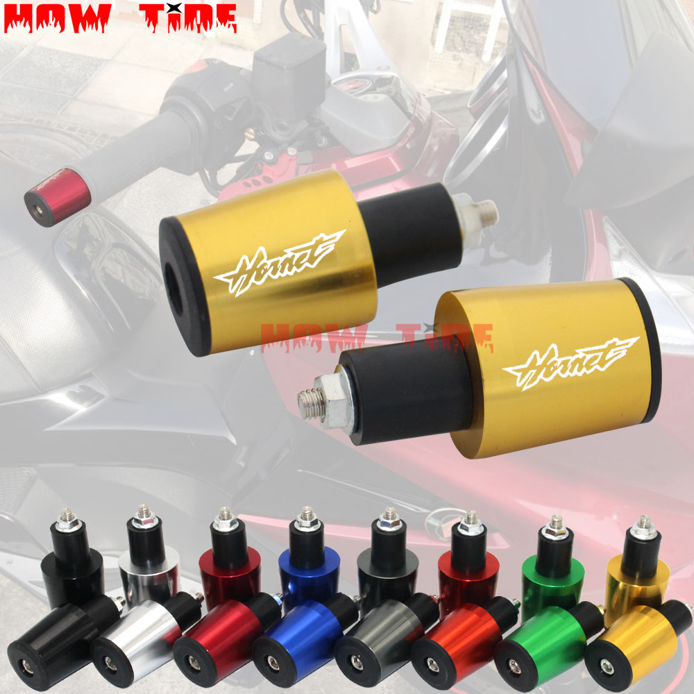 gas motorized bicycle DONSP1986 CNC Handle Bar 29mm for suspension fork
