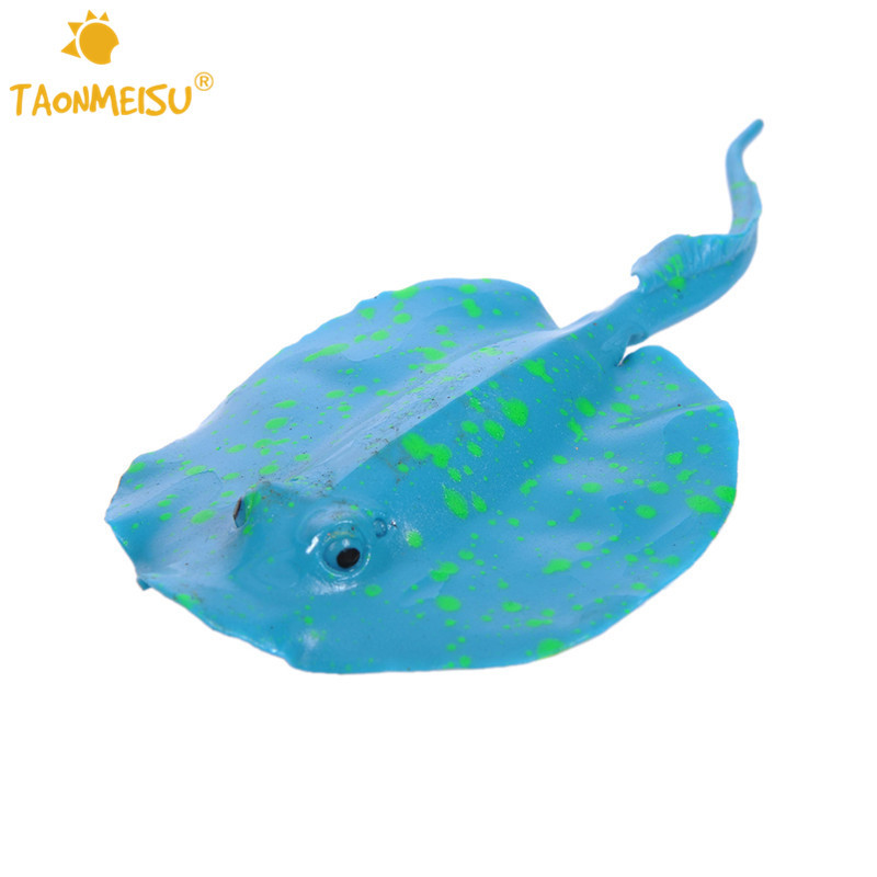Online get cheap silicone aquarium decorations aliexpress for Fish tank decorations cheap