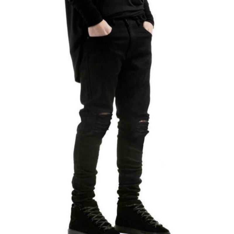 ヾ(^ ^)ノman pants fashion 2017 ᗔ hip hip hop streetwear ...