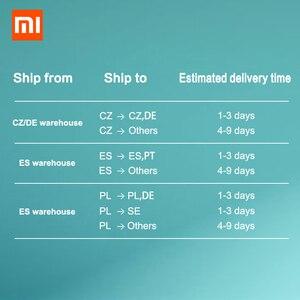 Image 5 - سريع السفينة Xiaomi Roborock S50 S55 جهاز آلي لتنظيف الأتربة 2/V2 APP التحكم مجمع الغبار الذكية المخطط كنس و الرطب التطهير