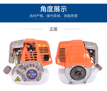 FST brand  4 stroke engine  139F, duarable engine, 1 HP engine, easy start, good quality