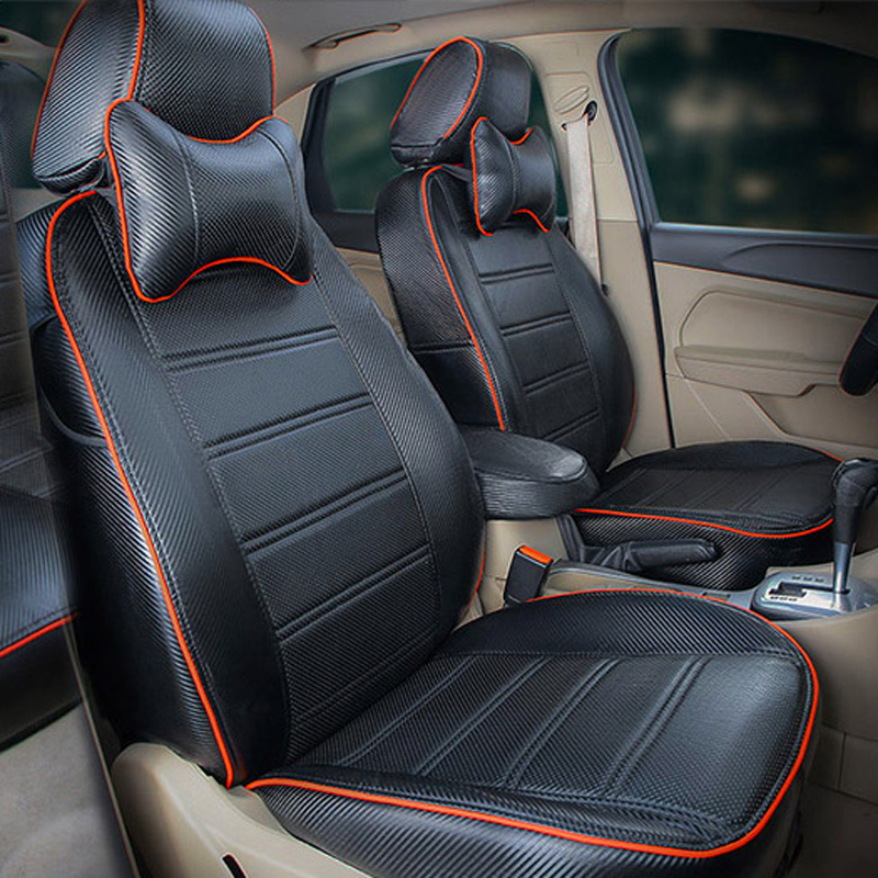 Online Get Cheap Car Seat Covers Toyota Prius Aliexpress