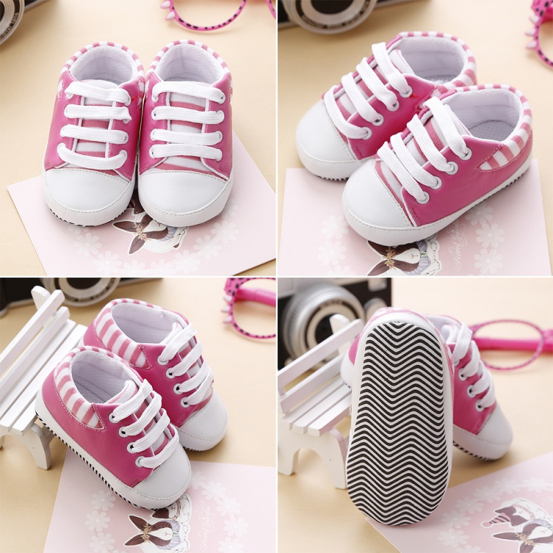 Toddler-Shoes-First-Walkers-Canvas-Sneaker-Prewalker-Sports-Shoes-Baby-Shoes-Newborn-Girl-Boy-Soft-Sole-Crib-4