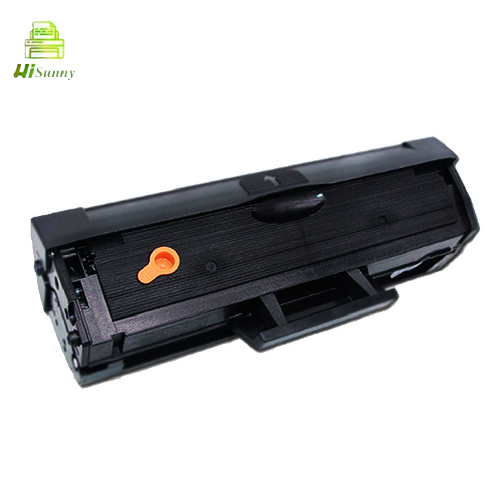 106R02773 For Xerox 3020 3025 Phaser 3020 WorkCentre 3025 WC3025 Laser Printer Refill Toner Cartridge