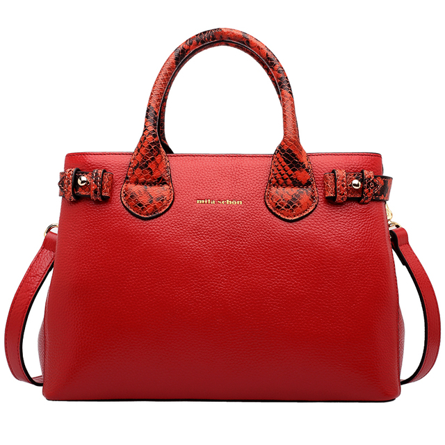 Hot Luxury Handbags Women Bags Designer Shoulder For 2018 Classic Handbag High Quality