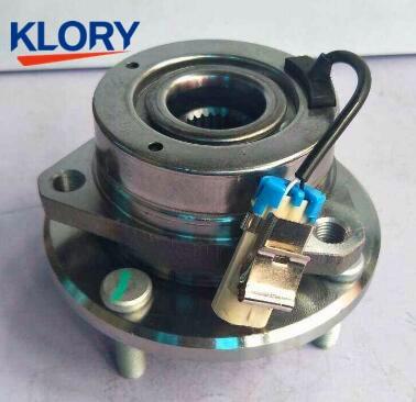 9328003 96639585  Front wheel bearing For Magnus 2002/Chery A5/E5|Wheel Hubs & Bearings| |  - title=