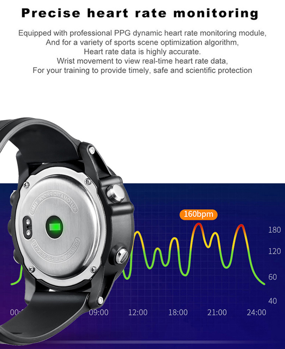 COLMI-T2-IP68-Waterproof-Heart-Rate-Monitor-Push-Message-Call-Reminder-Clock-Bluetooth-4.0-Brim-Men-Sport-Smart-Watch-8