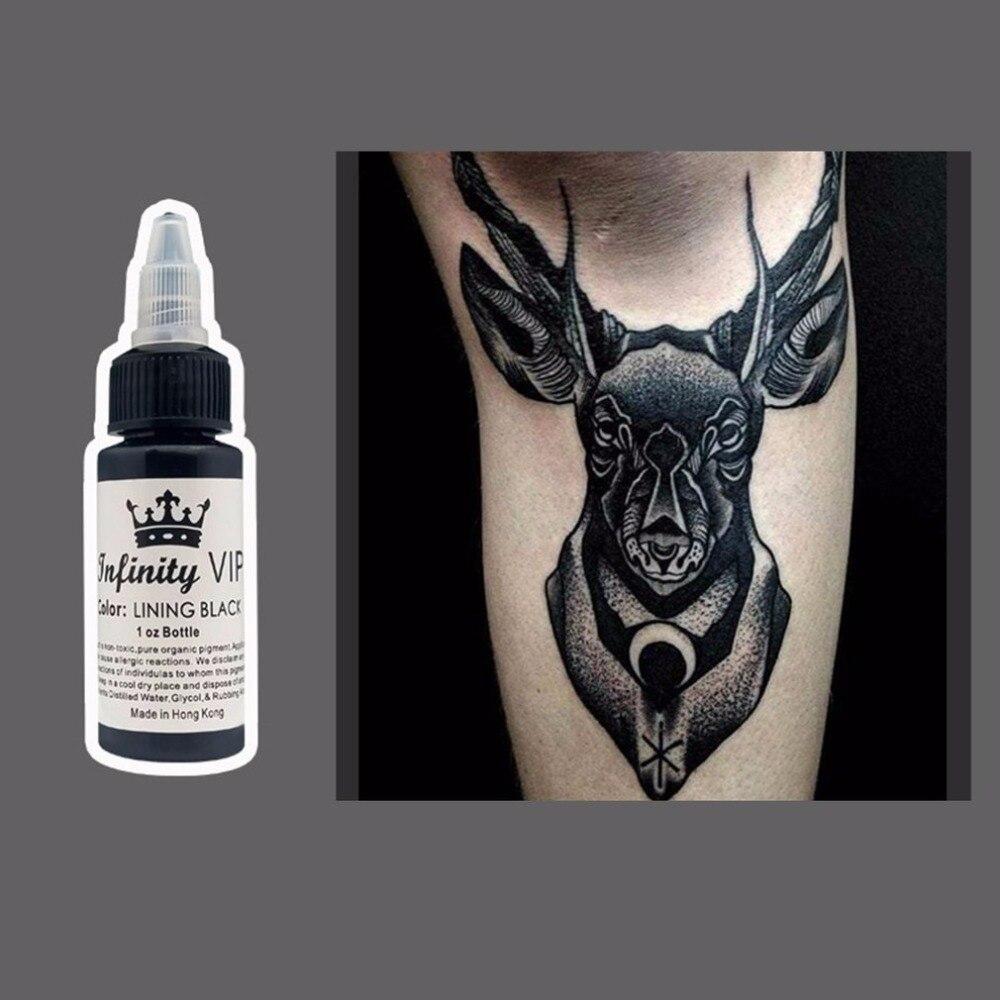 Известные бренды производителей тату-красок в ассортименте интернет-магазина stylezone можно заказать профессиональную и безопасную краску от проверенных производителей intenze, bullets, starbrite, fusion, prime pigments.