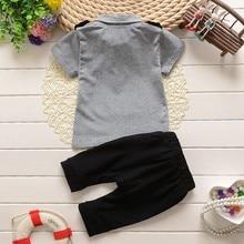 Pilot Style Short Sleeve Shirt + Shorts