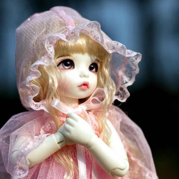 BJD кукла 1/6 анте куклы игрушки SD Модель Девушки Мальчики Обнаженная кукла высокое качество вывеска игрушки магазин фигурки подарок бесплатно случайный глаз