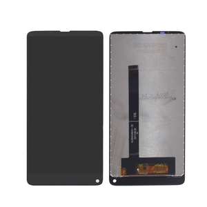 Image 2 - מקורי עבור VKworld S8 חדש LCD תצוגת מסך מגע digitizer עבור VKworld S8 LCD נייד טלפון תיקון חלקים + משלוח כלים