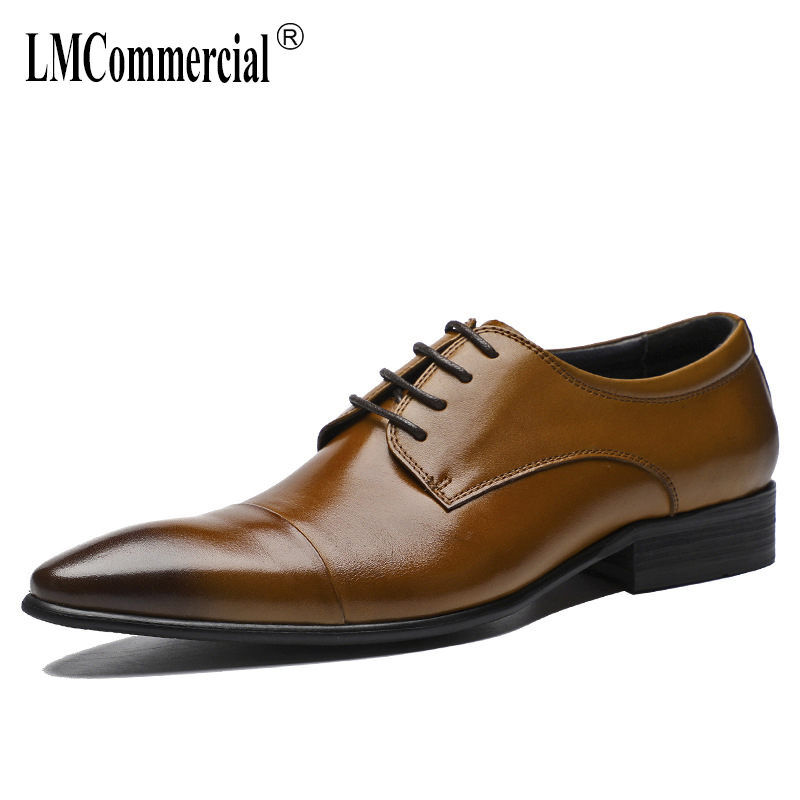 all-match cowhide High Quality Genuine Leather Shoes Men,Lace-Up Business Men Shoes,Men Dress Shoes,Summer Springall-match cowhide High Quality Genuine Leather Shoes Men,Lace-Up Business Men Shoes,Men Dress Shoes,Summer Spring