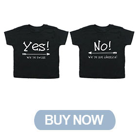 yes no t shirt buy now
