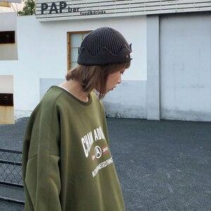 Вязаная кепка ривердейла для косплея, зимняя теплая кепка для женщин и мужчин, подарки на Рождество