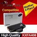 FAD-407/FAD-410/FAD-408 принтер картридж Совместимый для Panasonic KX-MB1508CN/1528CN/1500/1520