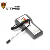High Quality Auto Car Liquid Testing Brake Fluid Tester Check Car Brake Oil Quality LED Indicator