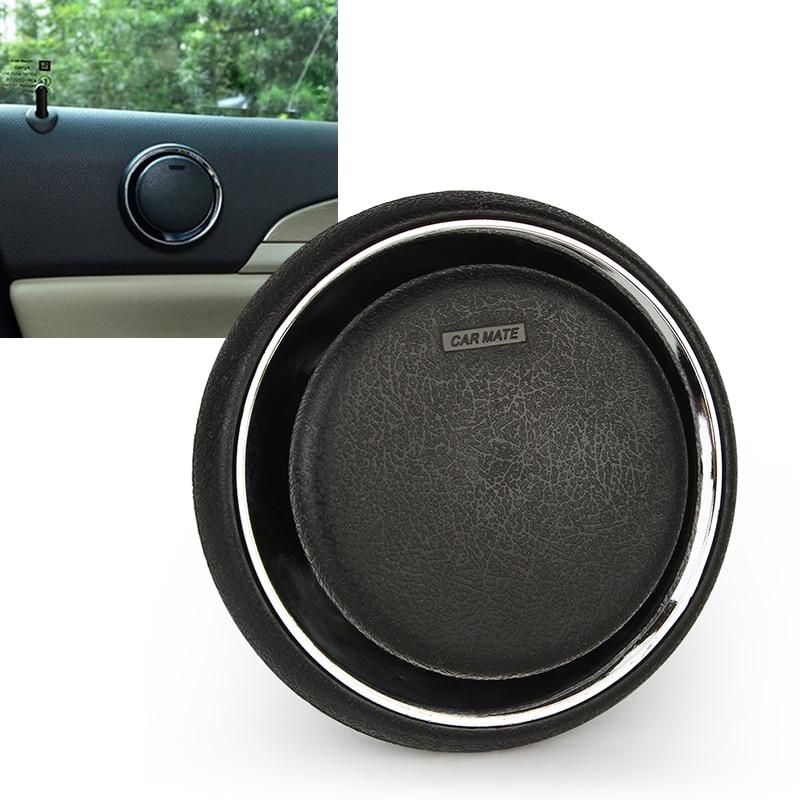 Aromë aromash UFO Shape Air Freshener Aksesorë Parfume Aroma UFO - Aksesorë të brendshëm të makinave - Foto 5