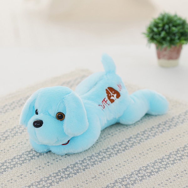 32cm-Plush-dog-doll-with-colorful-LED-light-glowing-dogs-with-embroidery-children-toys-for-girl.jpg_640x640 (1)