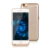 Para a apple 6 6 s 4.7 polegada de volta clipe de bateria recarregável móvel tampa da caixa de telefone para o iphone 6 volta carregador processo de backup de energia banco