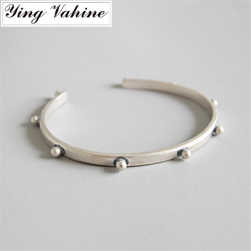 Authentic 925 Sterling...