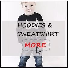 Hoodies-&Sweatshirt_08