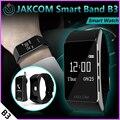 Jakcom B3 Smart Watch Новый Продукт Мобильный Телефон Корпуса как Для Samsung Galaxy S5 Ближний Рамка Для Elite 99 Mi5