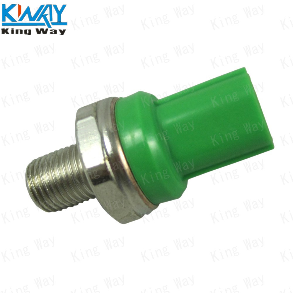 FREE SHIPPING King Way Knock Sensor KS64 For 98 02 Honda Accord 98 99 Acura  RSX 2.0L 30530 P5M 013 on Aliexpress.com | Alibaba Group