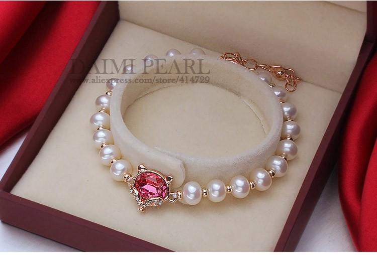 fox bracelet (7)