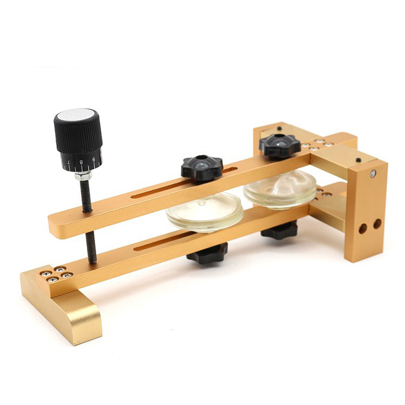 LY No Heating tablet phone screen opening tool splitter LCD separator disassembly quick suction cup