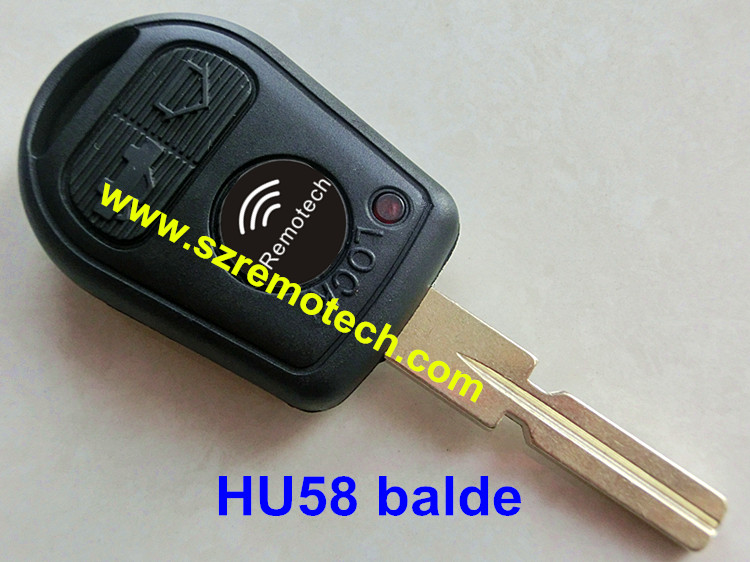 Compare Prices on Bmw E34 Key Online ShoppingBuy Low Price Bmw