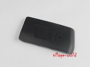Image 2 - Original Yongnuo flash speedlite Battery door cover for YONGNUO YN568exN YN568exC YN568exIIC YN560ex Flash Repair parts