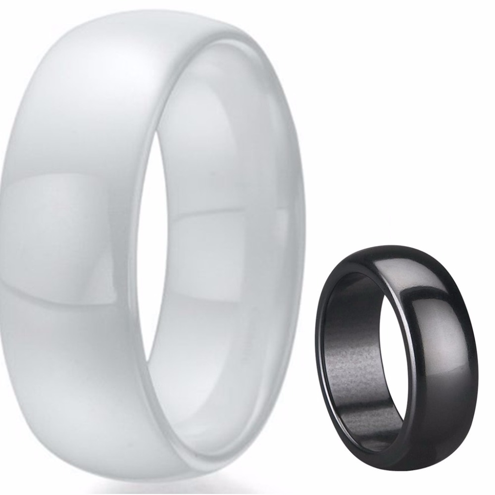 8MM Size 5 6 7 8 9 10 11 12 13 14 15 Classical Simple Plain Polished Black Ceramic Wedding Engagement Ring Band детская кожаная обувь benboy 14100 7 8 9 10 11 12 13 2015