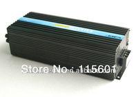 5 ква чистый синусоидальный инвертор светодиодный дисплей, Off Grid, высокая частота
