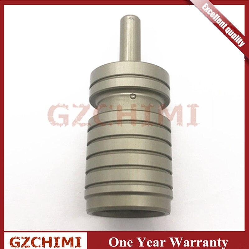33510N-02 33510N02 CVT JF011E RE0F10A F1CJA 펌프 유량 제어 밸브