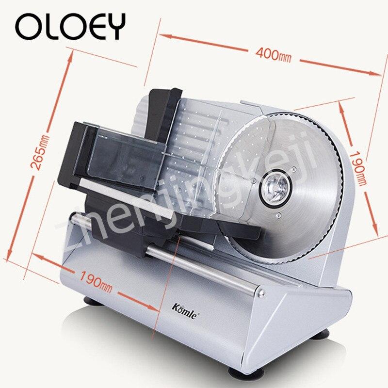 cheap cortadores eletricos 02