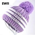Woman winter beanies bonnet ladies winter cap girl knitted hats for women beanie caps skullies ladies knit wool hat gorro bone
