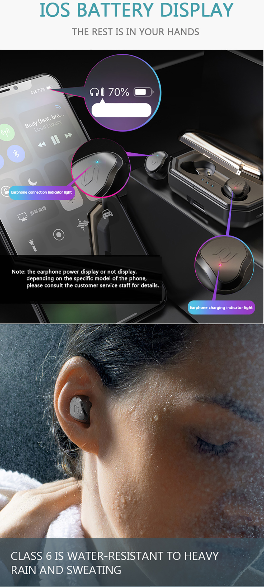 Wireless headphone 5 (9)