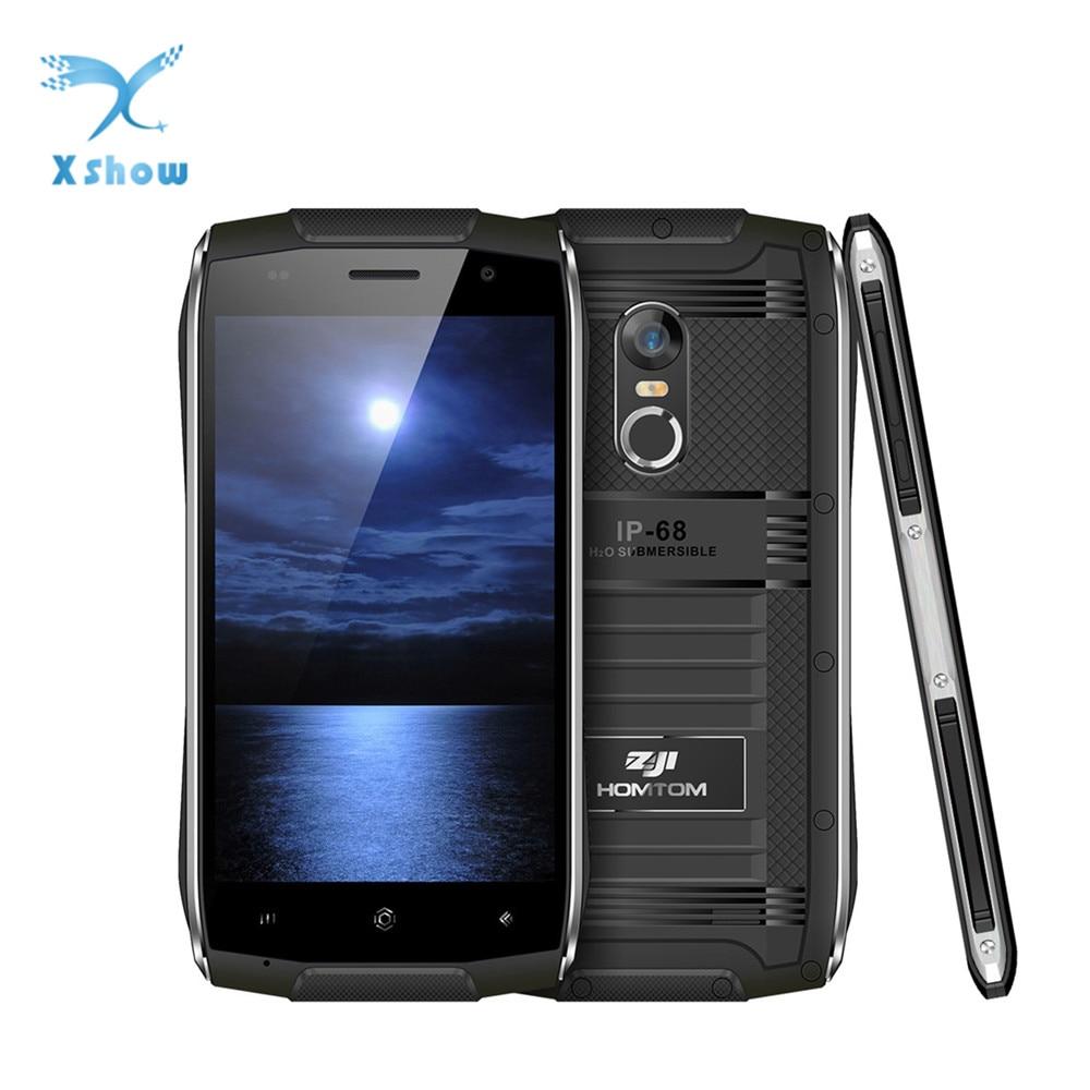 US Version Google Pixel 2 4G LTE Mobile Phone 5 0 4GB RAM 64GB 128GB ROM