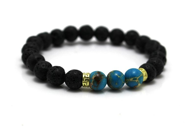 black-lava-stone-beads-with-natural-blue-patterned-stones-4