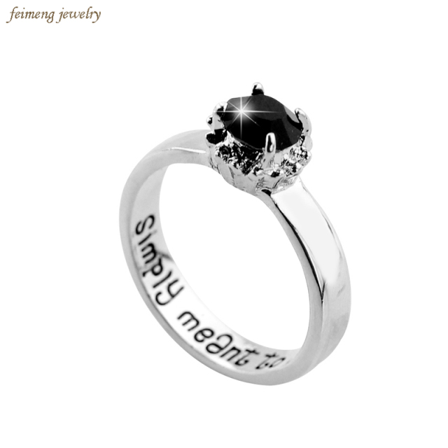 on geeky rings offbeatbride il svcn engagement seen wedding as bride nerdy that player offbeat your fullxfull enchant will