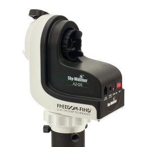 Image 1 - Sky Watcher support az gti WiFi polyvalent, monture azimuth