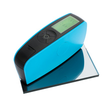 60 градусов экономичный измеритель блеска YG60S диапазон измерения 0-200GU для покраски автомобиля Мраморное стекло металлическая поверхность тестер измеритель блеска