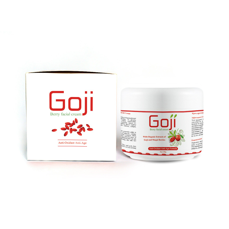 goji cream from japan indonesia ese consortium