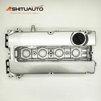 AshituAuto Aluminum Engine Valve Cover Camshaft Rocker Cover For Chevrolet Cruze Epica VAUXHALL Astra Zafira 55564395 55558673
