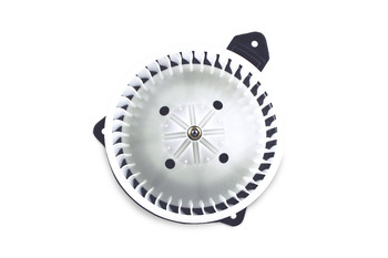 BOXI Blower Motor Fan Assembly for Dodge Ram 1500,Dodge Ram 2500/3500,Dodge Ram 4500/5500,Jeep Grand Cherokee 5096256AA