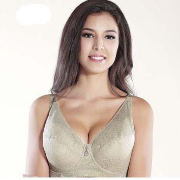 e8d1ac6198 Tops New brand plus size bra big large 38 40 42 44 46 48 CUP D DD ...