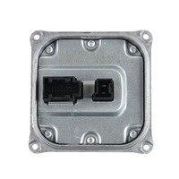 AP02 메르세데스 벤츠 A2228700789 - A222 용 새로운 LED 헤드 라이트 제어 장치 모듈 870 07 89 - 2228700789