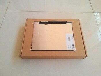 """Oryginalny Wyświetlacz LCD dla Teclast A10h Ekran Retina IPS HD 9.7 """"2048x1536 Ekran LCD Wymiana Panelu Wewnętrznej"""