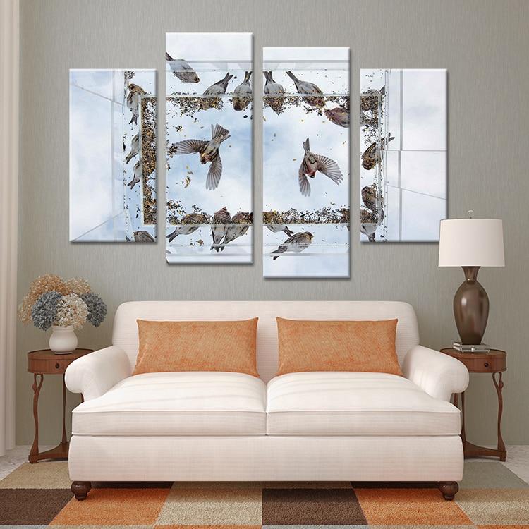 vogel zimmer ideen werbeaktion shop f r werbeaktion vogel. Black Bedroom Furniture Sets. Home Design Ideas