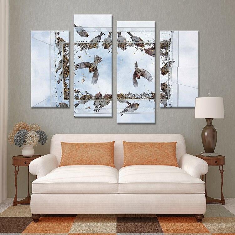 vogel zimmer ideen werbeaktion shop f r werbeaktion vogel zimmer ideen bei. Black Bedroom Furniture Sets. Home Design Ideas